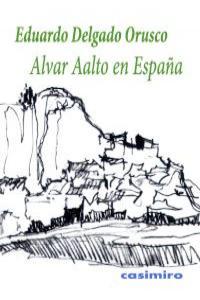 Alvar aalto en espaÑa