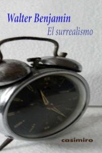 Surrealismo,el
