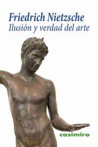 Ilusion y verdad del arte
