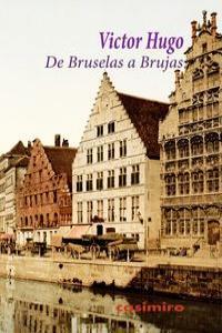 De bruselas a brujas
