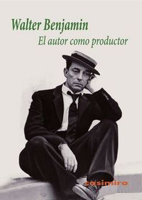 Autor como productor,el