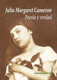 Poesia y verdad