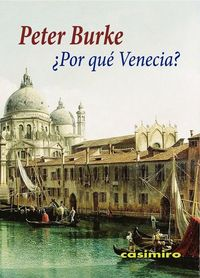 Por que venecia