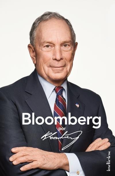 Bloomberg, por bloomberg