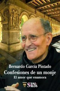 Confesiones de un monje