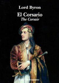 Corsario,el