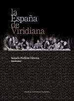 España de viridiana,la