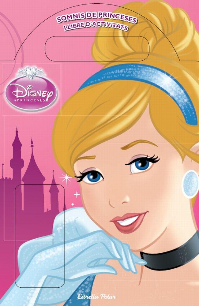 Somnis de princeses