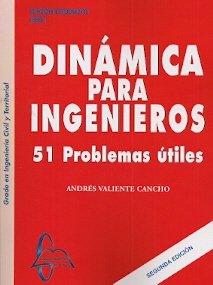 Dinamica para ingenieros