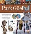 GUIA VISUAL DEL PARK GÜELL
