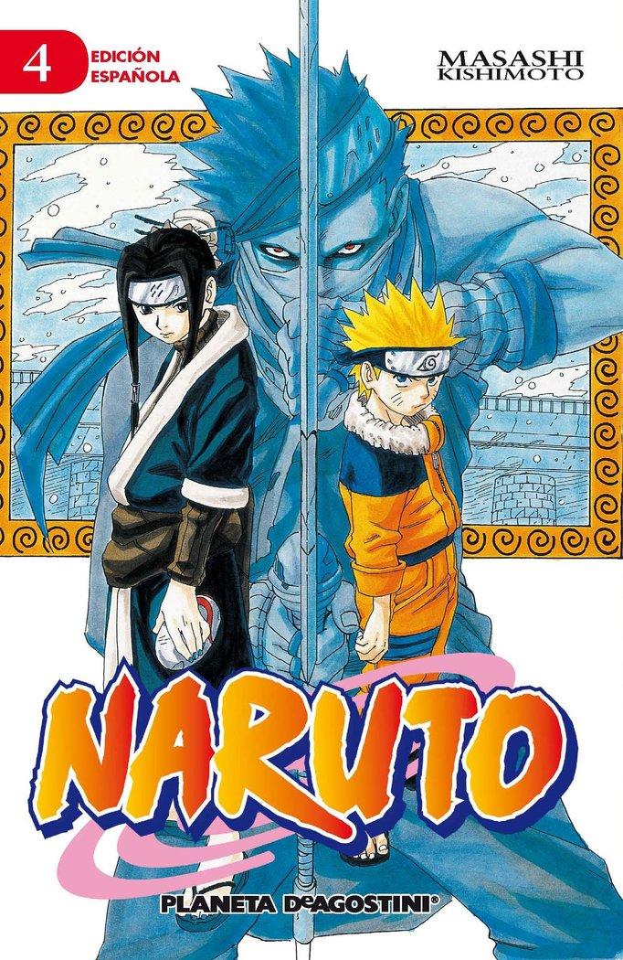 Naruto 04/72