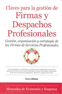 Claves del exito en las firmas profesionales