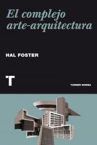Complejo arte arquitectura,el