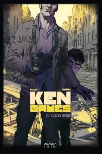 Ken games 0 louviers