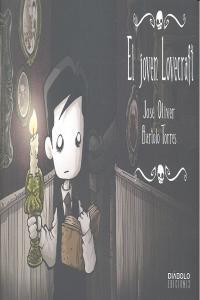 Joven lovecraft 04