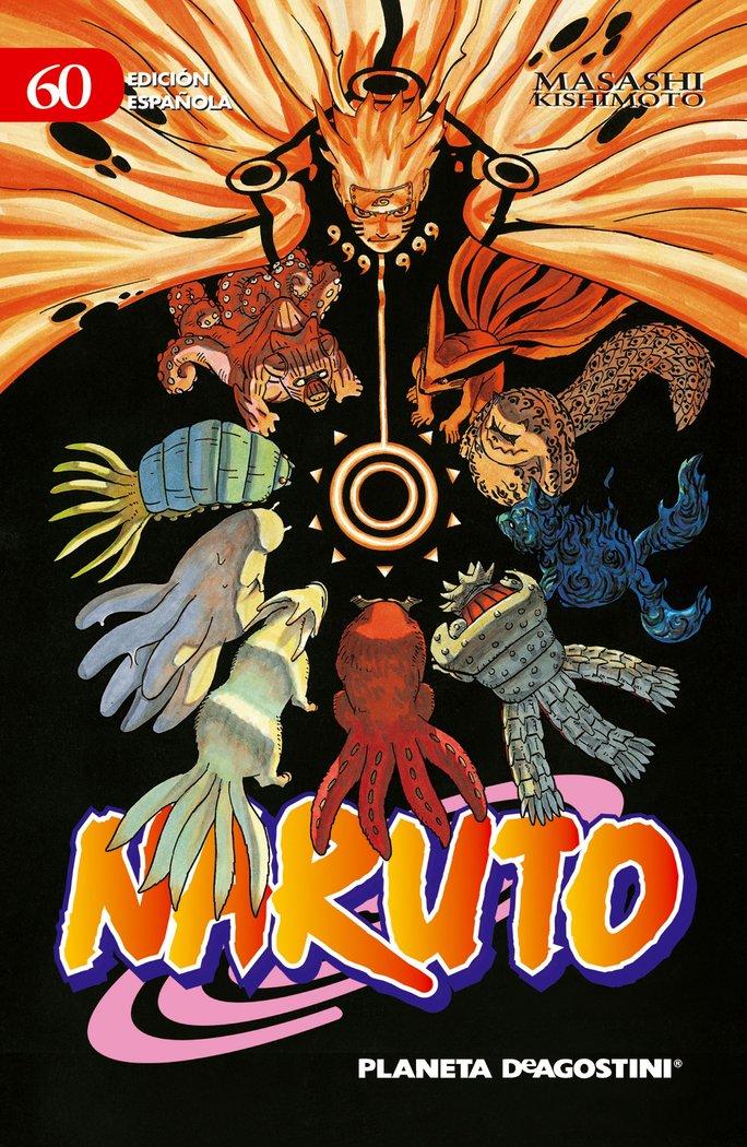 Naruto 60/72 (pda)