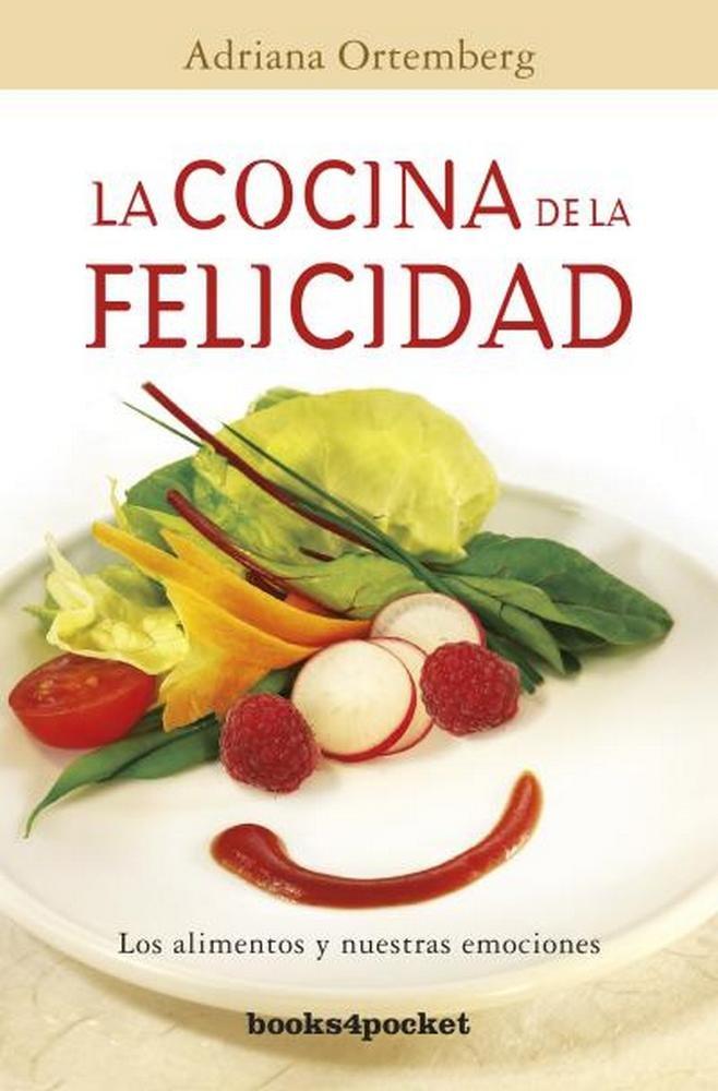 Cocina de la felicidad,la b4p