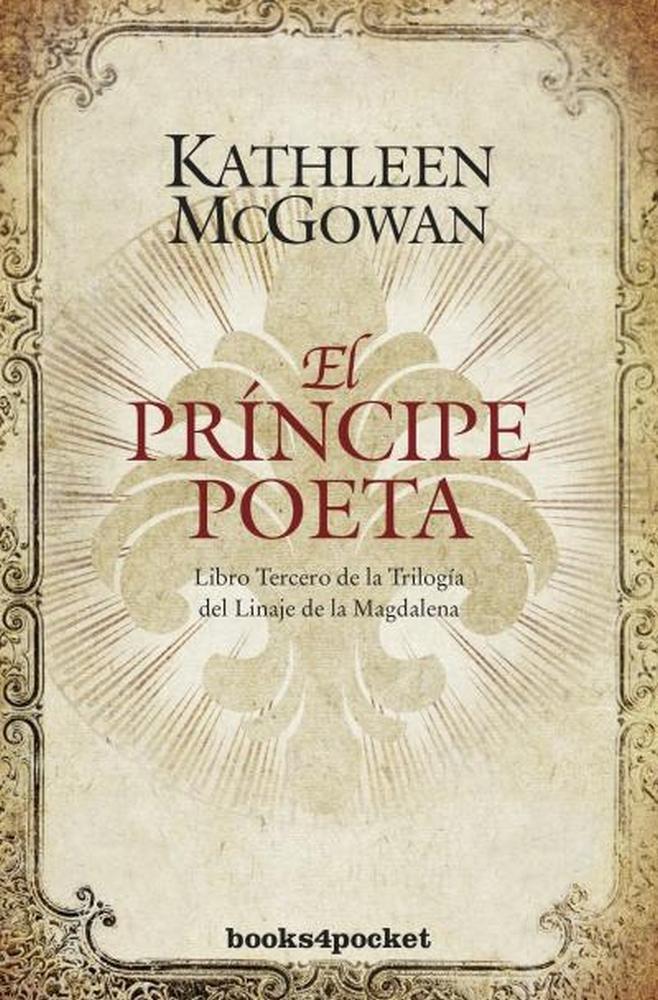 Principe poeta,el b4p