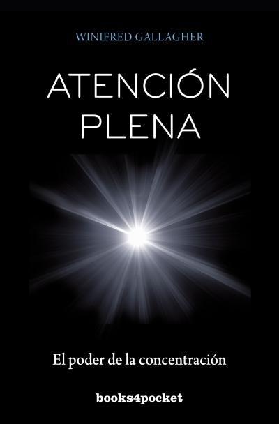 Atencion plena b4p