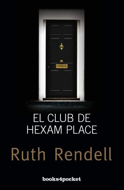 Club de hexam place,el