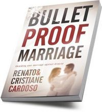 Bullet proof marriage (matrimonio blindado-ingles)