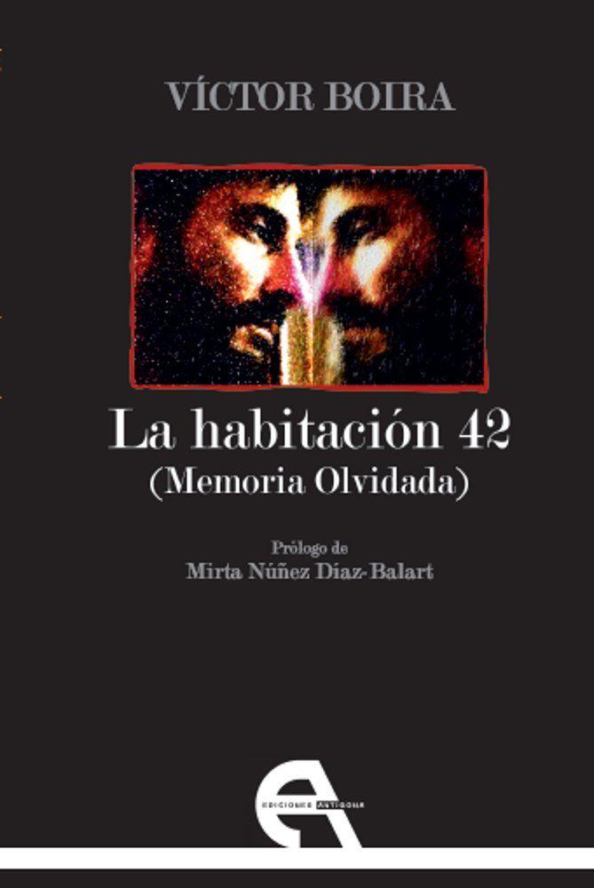 Habitacion 42,la