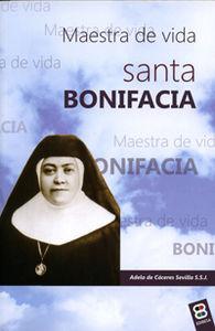 Santa bonifacia
