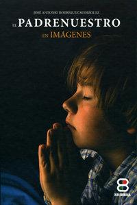 Padrenuestro en imagenes,el