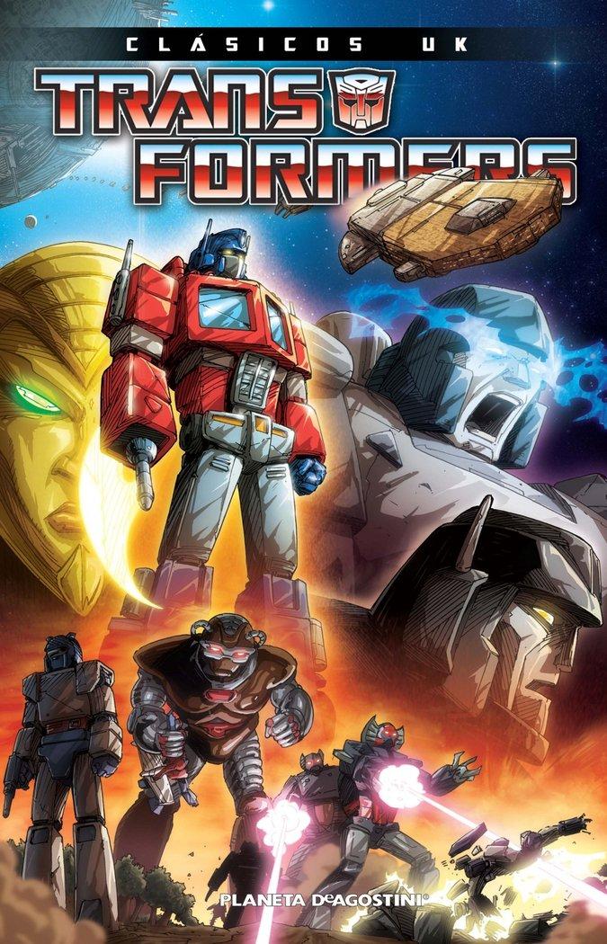 Transformers marvel uk 01