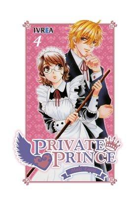 Private prince 4