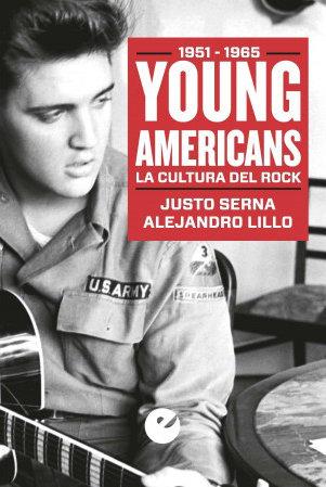 Young americans  cultura del rock