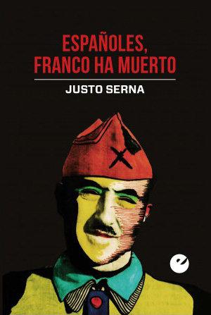 Españoles franco ha muerto