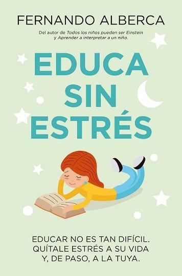 Educa sin estres leb