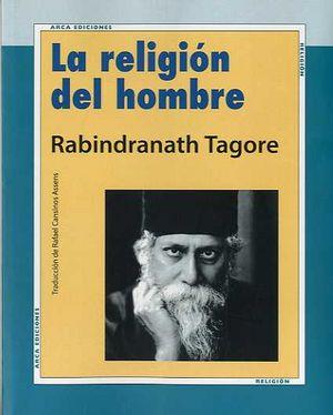 Religion del hombre,la