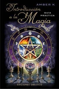 Introduccion a la magia