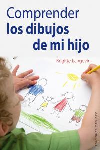 Comprender los dibujos de mi hijo