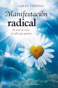 Manifestacion radical