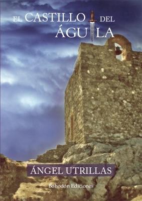 Castillo del aguila,el