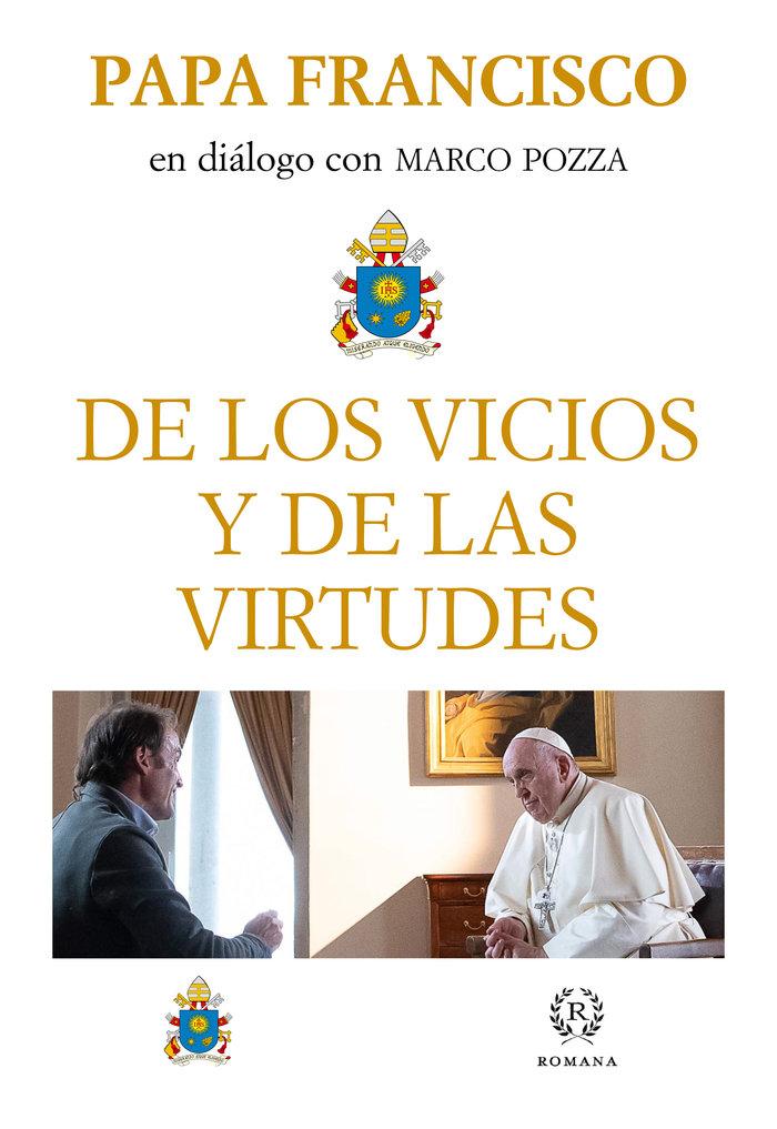 De los vicios y de los virtudes