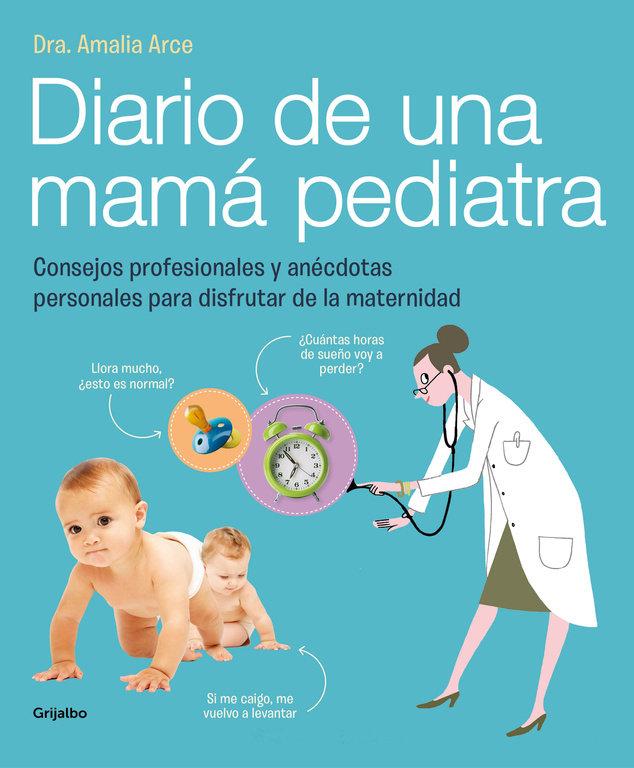 Diario de una mama pediatra