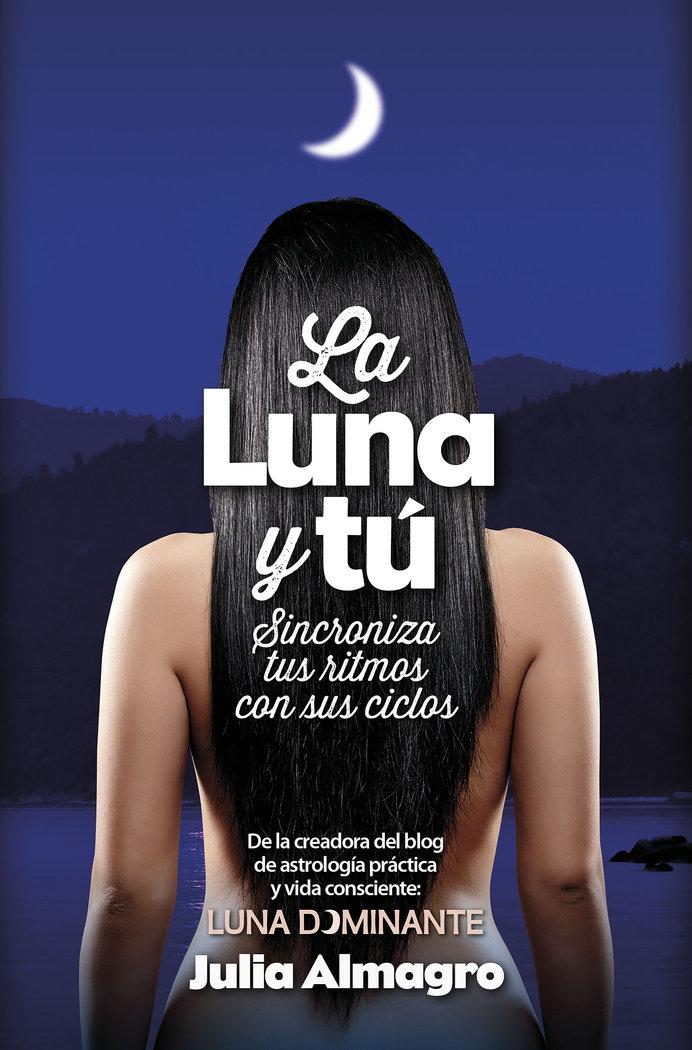 Luna y tu,la