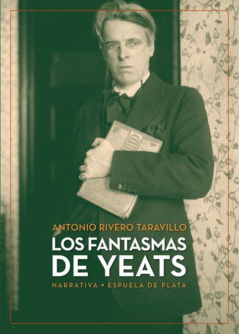 Fantasmas de yeats,los