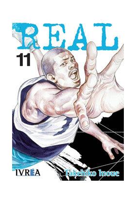Real 11