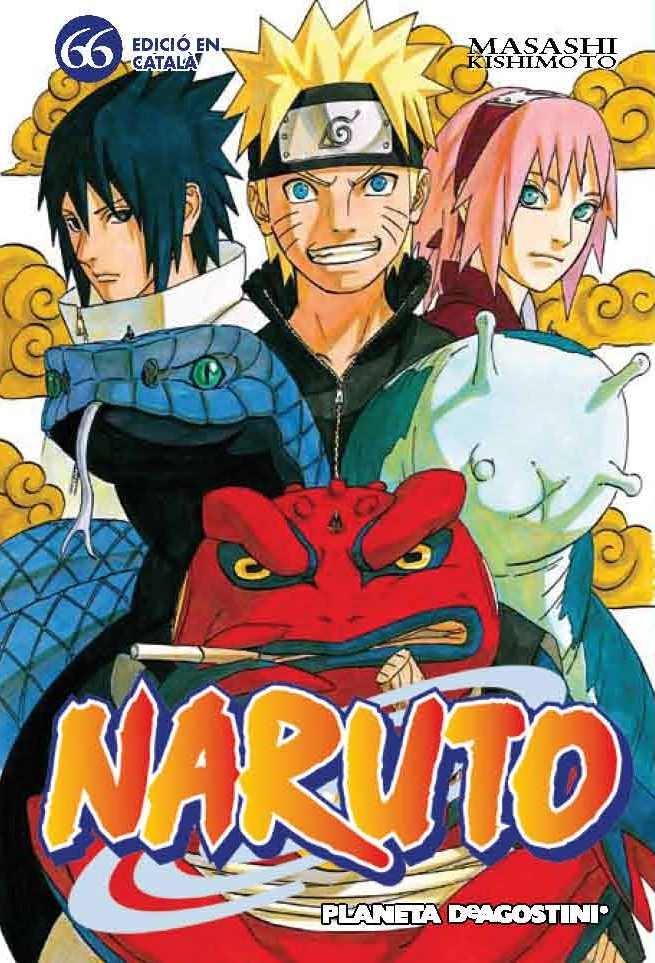 Naruto catala 66/72