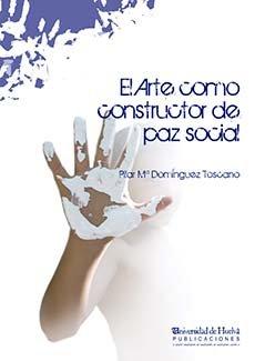 Arte como constructor de paz social,el