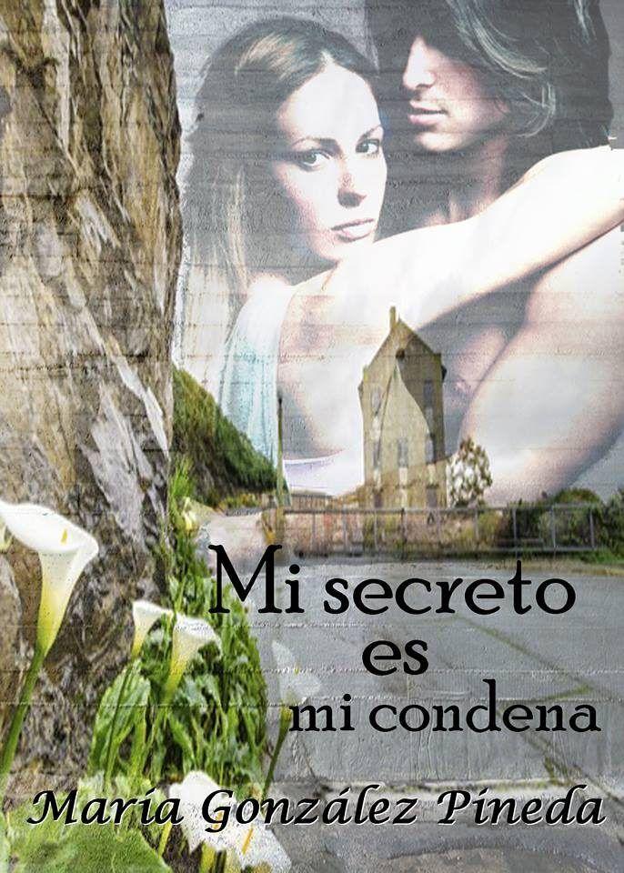 Mi secreto es mi condena