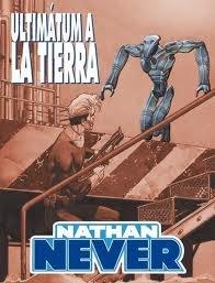 Pack aleta nathan never 2 la astronave del pasado ultimatum