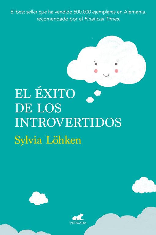Exito de los introvertidos,el