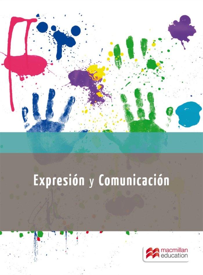 Expresion y comunicacion cf 15