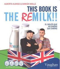 This book is the remilk